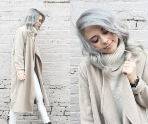 Anthropologie, ootd, and fashion image
