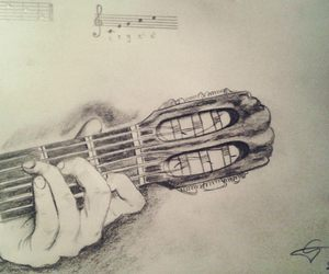 art, drawingbyme, and draw image