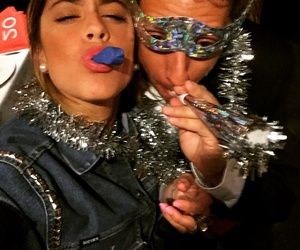 new year, jorge blanco, and 2015 image