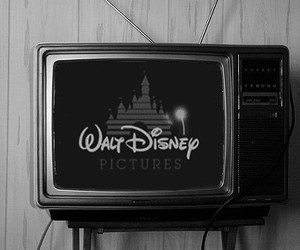 cool, disney, and white image