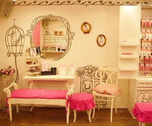 etude house and pink image