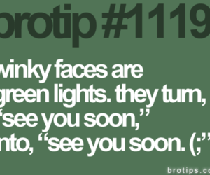 tips and bro tip image
