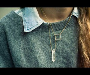 accessories, bohemian, and grunge image