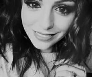 cher lloyd, cher, and smile image