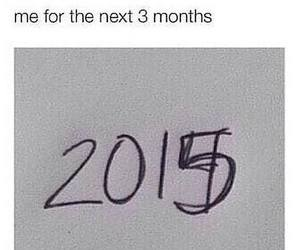 2015, 2014, and funny image