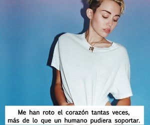 frase, letra, and smilers image