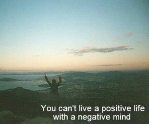 grunge, life, and mind image