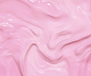 pink sweet and love yeah okay backround image