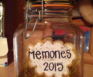 2015 and memories 2015 image