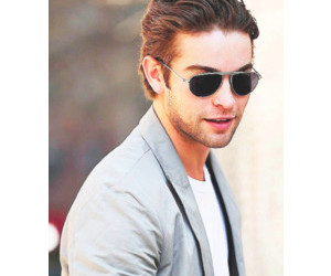 gossip girl, Chace Crawford, and sexy image