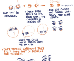 tutorial, draw, and drawing image