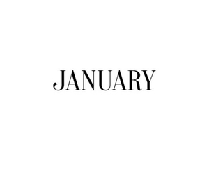 january and 1 1 2015 image