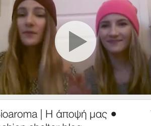 blogger, youtuber, and bonnet image