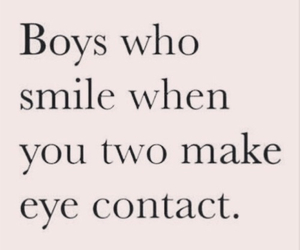 boy, love, and smile image