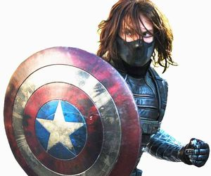 geek, Marvel, and nerd image