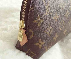 Louis Vuitton, stweck, and bag image