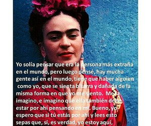 frida kahlo quotes image