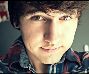 jc caylen, o2l, and youtube image