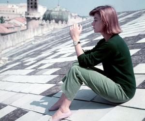 beautiful, green, and italian image
