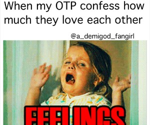 otp, percabeth, and jasiper image