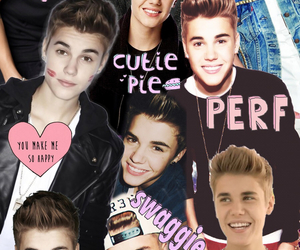 Collage, cutie, and edit image