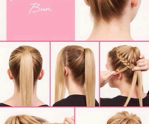 braid, tips, and tutorial image