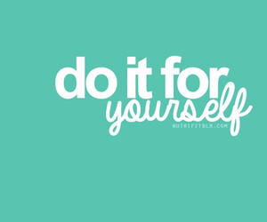 do it, fitness, and healthy image
