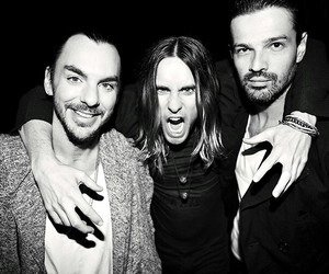 30stm, to, and thirty image