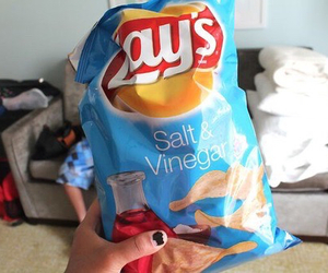 lays, quality, and tumblr image