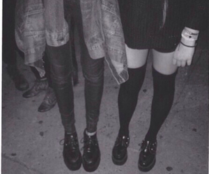 grunge, indie, and tumblr image