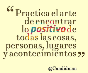 frases, motivation, and positivo image