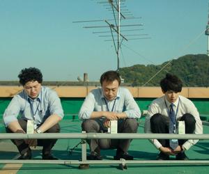 drama, korea, and kpop image