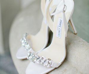 beautiful, shoes, and beauty image