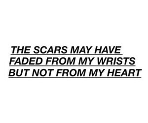 poems, text, and tumblr image