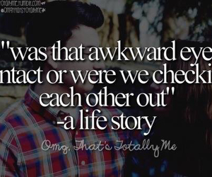 couples, life story, and mall image