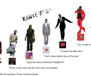 evolution, hip hop, and quotes image