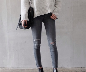 boot, fashion, and cool image