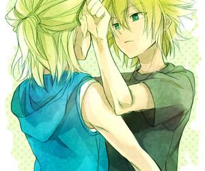 boy and guy image