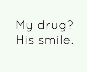 james your smile ☺️ discovered by ♡ ᴘɪɴᴋ ᴘᴀʀᴀᴅɪsᴇ ♡