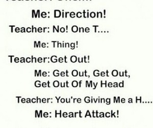 one direction and teacher image
