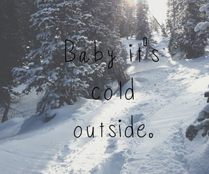 baby, cold, and its image