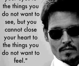 depp, johnny, and motto image