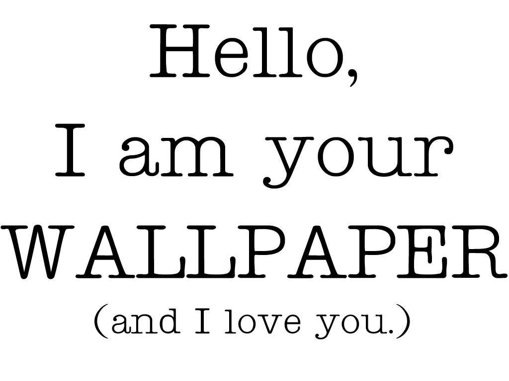 Hello Words Black Image Graphic And Picture Imagesize 32 Kilobyte