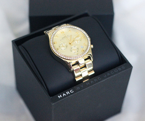 fashion, Marc by Marc Jacobs, and marc jacobs image