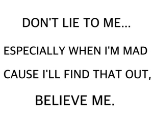 believe, depressed, and dont image