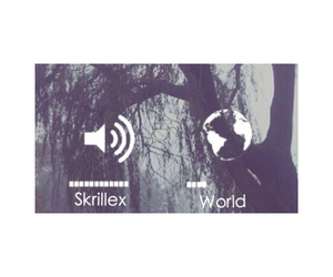 Best, dubstep, and world image