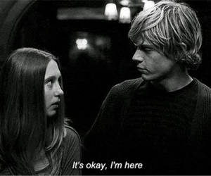 american horror story, ahs, and tate image