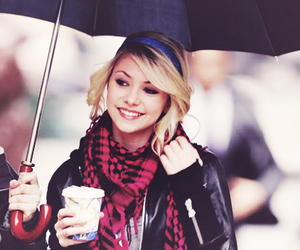 Taylor Momsen and gossip girl image