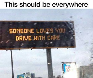 awww, drive, and true image