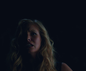 the vampire diaries, caroline forbes, and tvd image